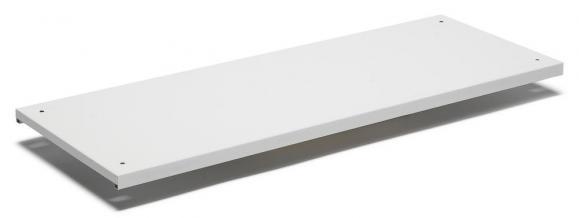 Fachboden BASE LINE für Breite 920 mm