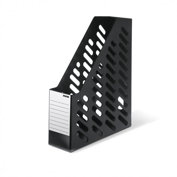 Stehsammler KLASSIK für Formate bis DIN A4/ C4