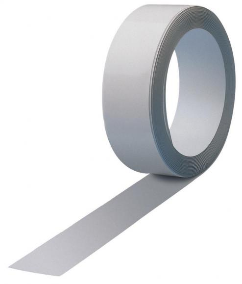 Ferroband Rolle