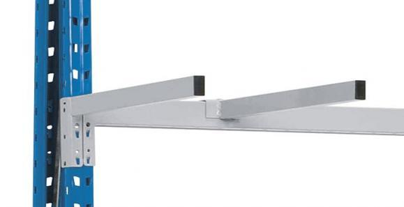 Arm-Trenner für Vertikalregal