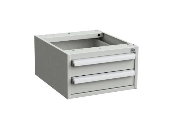 Schubladenblock für Universal-Arbeitstische 351 | 2