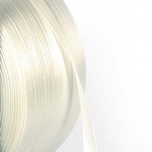 Polyester-Kraftband