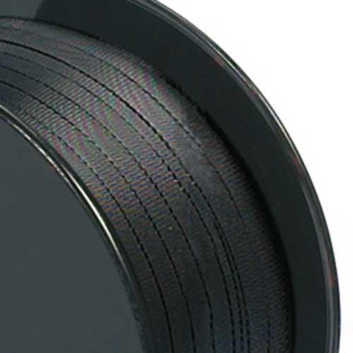 Kunststoffband Breite 16 mm