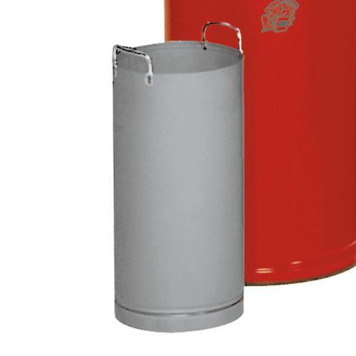 Inneneimer Kombi-Standascher 69 Liter