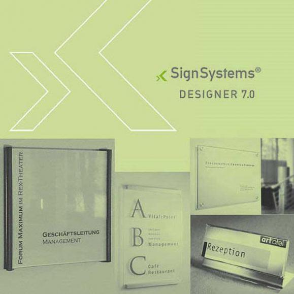 Gestaltungssoftware