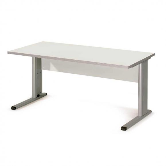Schreibtisch DELTA TOOL