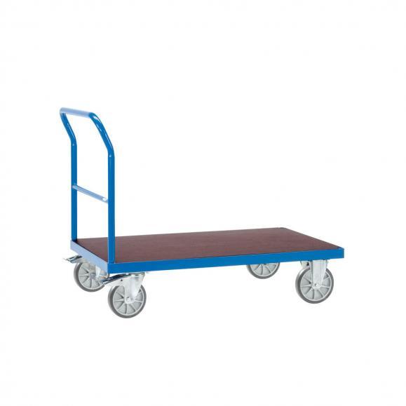 Klapptischwagen für Tischbreite bis zu 2000 mm