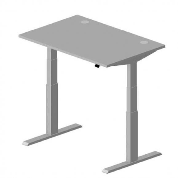 Sitz-/Stehtisch WS Profi System