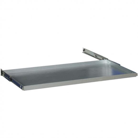 Zusatz-Wannenboden für Materialschrank