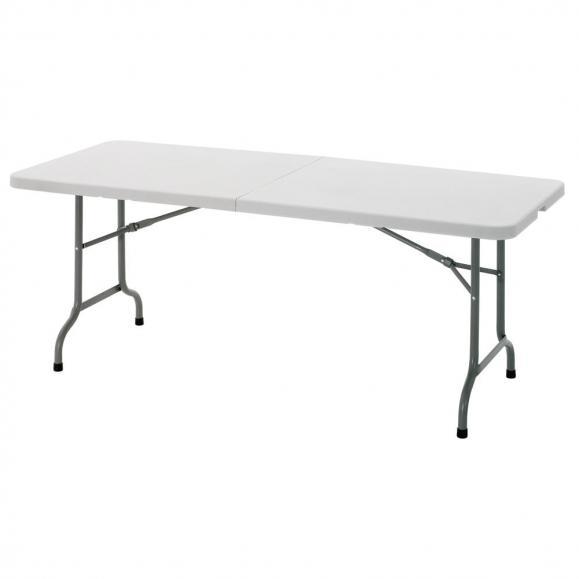 Multi Tisch, klappbar