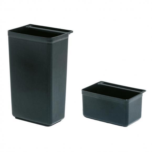 Abräumbehälter Set für Art. 220250