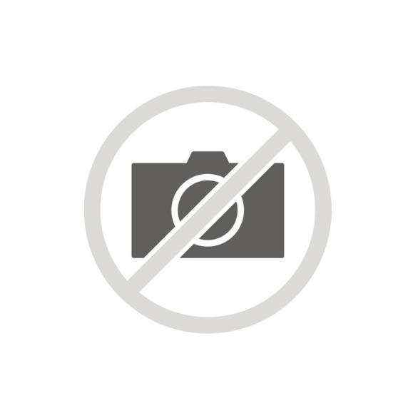 Schreibbrett für Besucherstuhl ISO ( für Linkshänder )