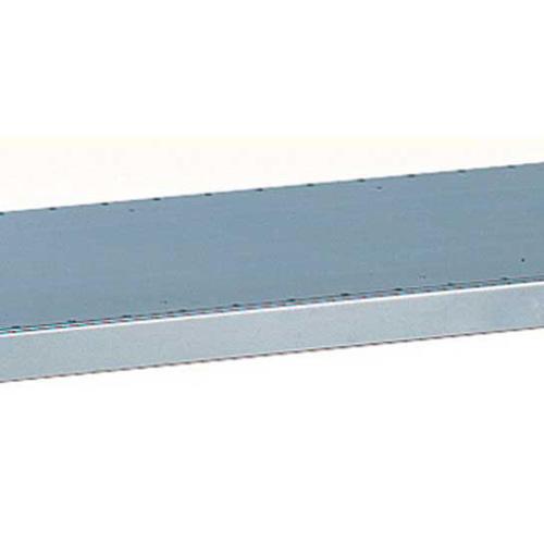 Fachboden zu Steckregal ST 4000 PLUS
