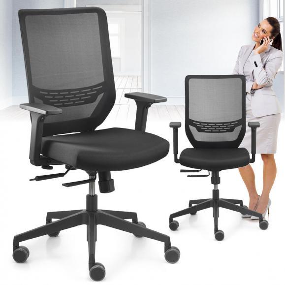 Bürodrehstuhl TREVISO