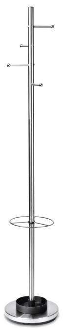 Garderobenständer FUNCTION - inkl. Schirmständer