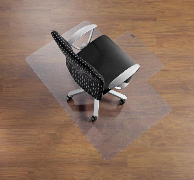 Roll-o-Grip® Bodenschutzmatten