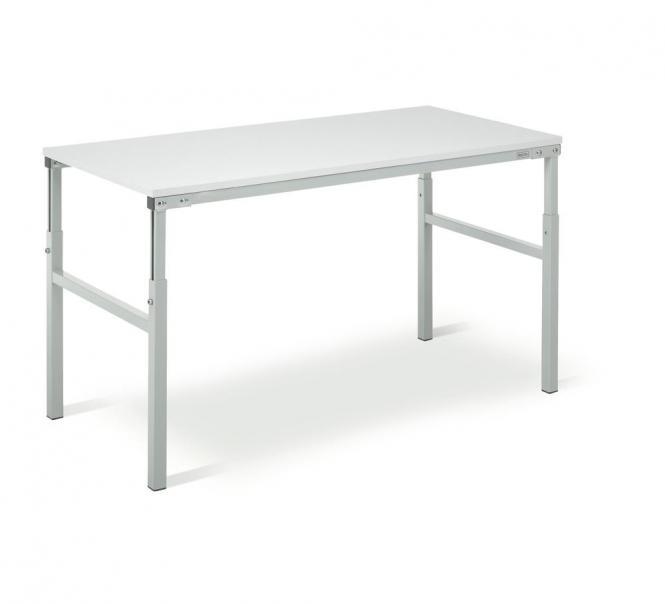 Arbeitstisch/Grundtisch