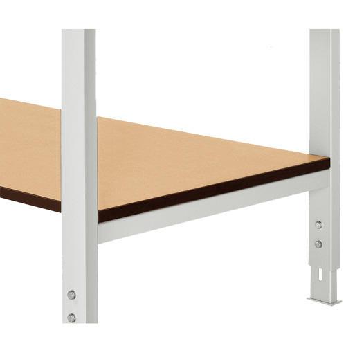 AT-Ablageboden, für System VK3060 640 | 595