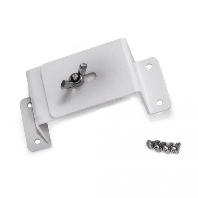Tischverbinder BASE-MODUL