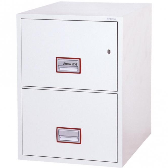 h ngereg schrank mit feuerschutz serie plus lieferung frei verwendungsstelle 124 00. Black Bedroom Furniture Sets. Home Design Ideas