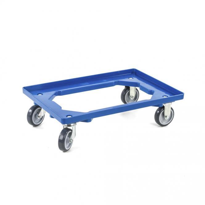 Profi Eurobox Roller