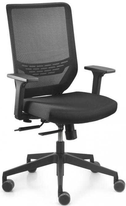 Bürodrehstuhl TRENTO DV