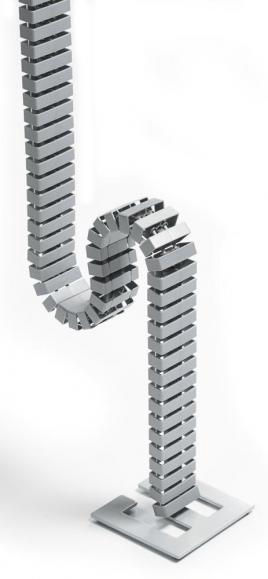 Kabelkette