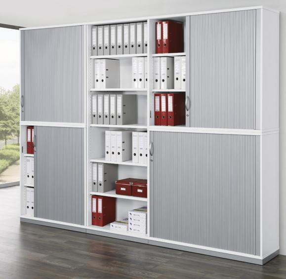 Rollladenschränke iMODUL | bequem online bestellen bei DELTA-V ...