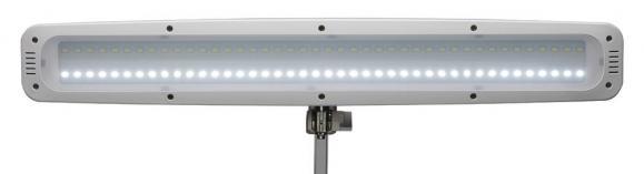 LED-Arbeitsplatzleuchte ATELIER - dimmbar