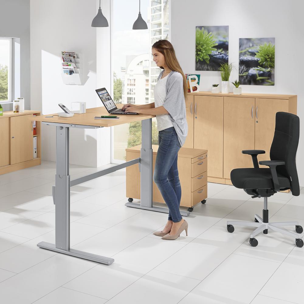 Fantastisch Delta Büromöbel Fotos - Die Besten Wohnideen ...