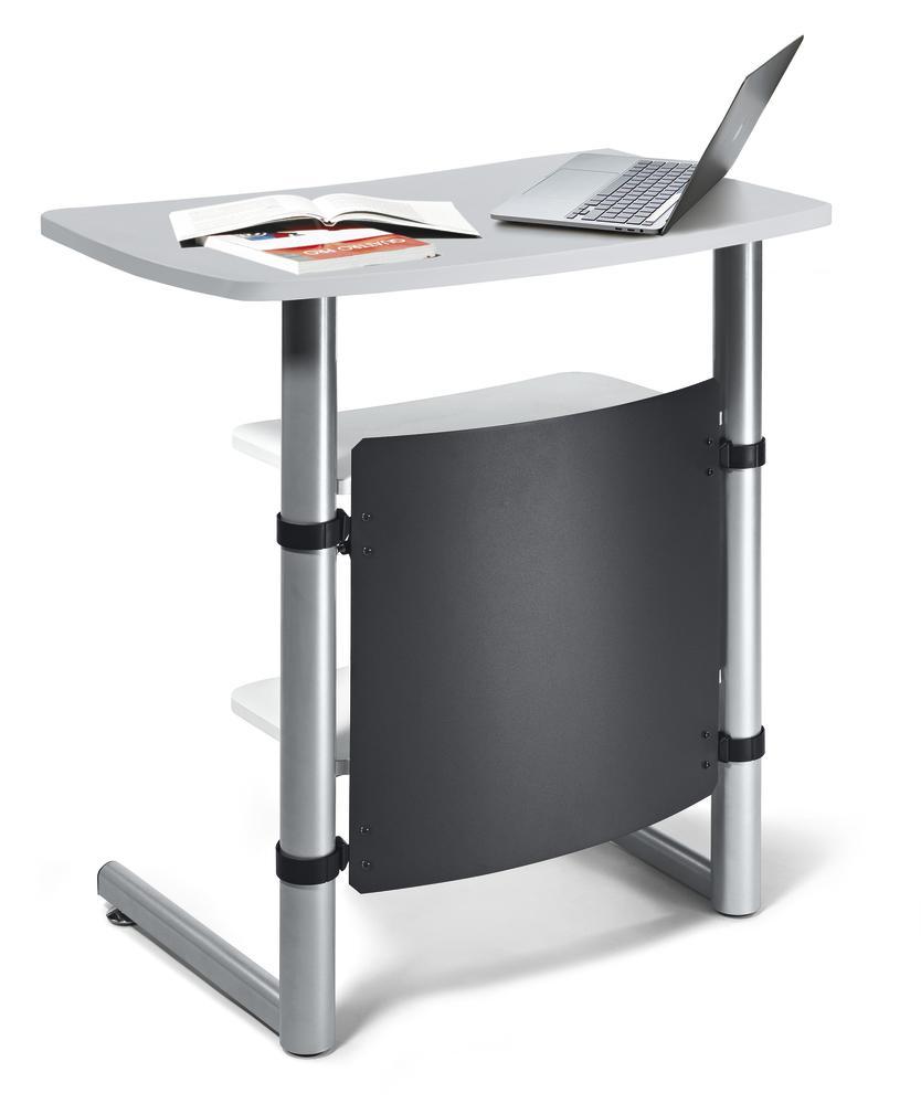 Stehpult MODUL | bequem online bestellen bei DELTA-V :: Büromöbel ...