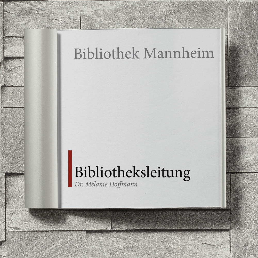 Tolle Delta Büromöbel Bilder - Hauptinnenideen - kakados.com