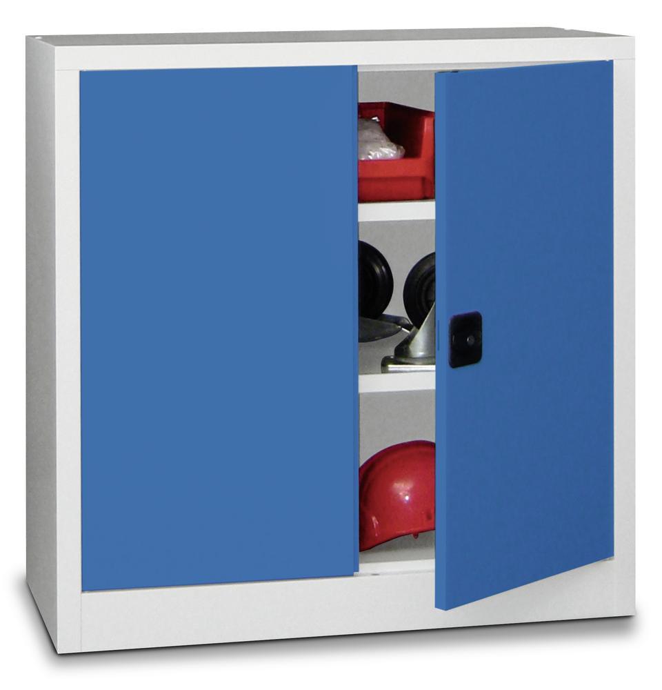 beistellschrank t 1200 rubinrot ral 3003 1200 400 bequem online bestellen bei delta v. Black Bedroom Furniture Sets. Home Design Ideas