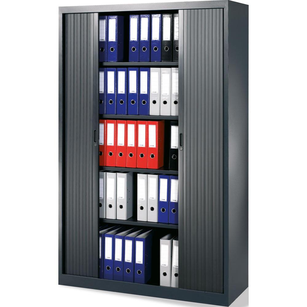 Rollladenschrank-System | bequem online bestellen bei DELTA-V ...