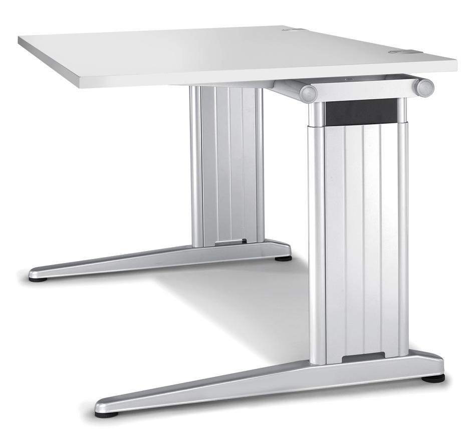 Schreibtische | bequem online bestellen bei DELTA-V :: Büromöbel ...