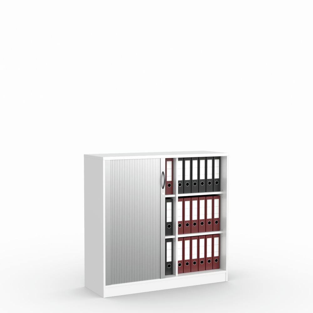 Rollladenschränke MULTI MODUL | bequem online bestellen bei DELTA-V ...