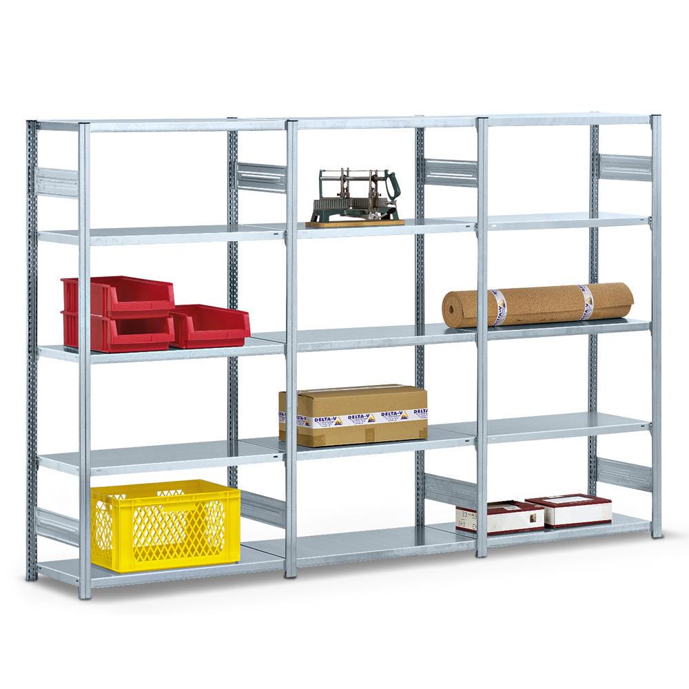 Komplett-Angebot ST 4000 Plus - 145 kg Traglast | bequem online ...