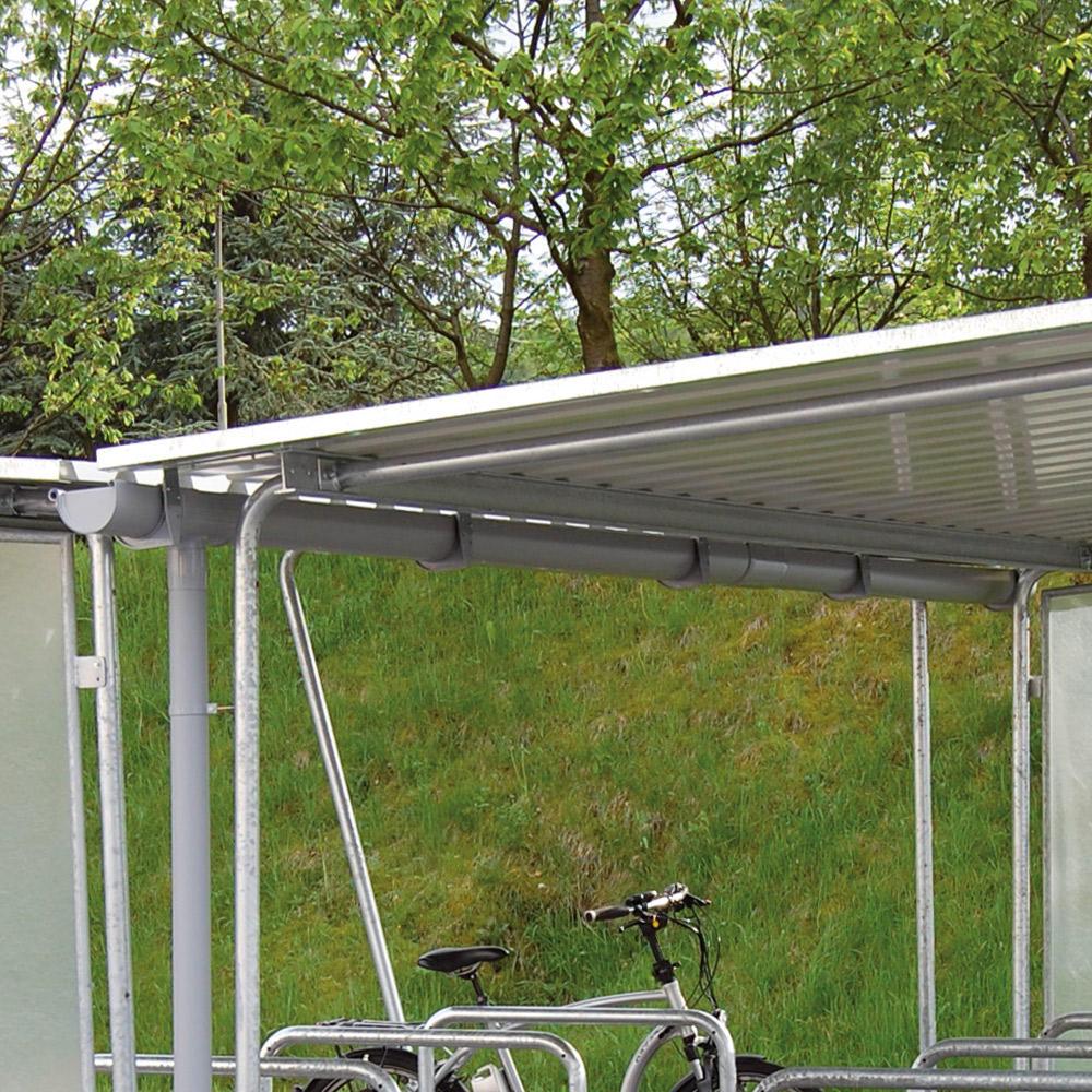 Büromöbel Siegen | Home Design Ideen