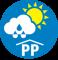 UV- und wetterbeständiges Polypropylen