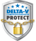 DELTA-V Protect
