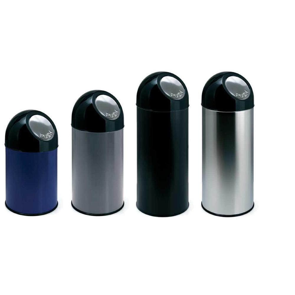 DELTA-V Bullet Bins | bequem online bestellen bei DELTA-V ...