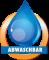 Abwaschbar