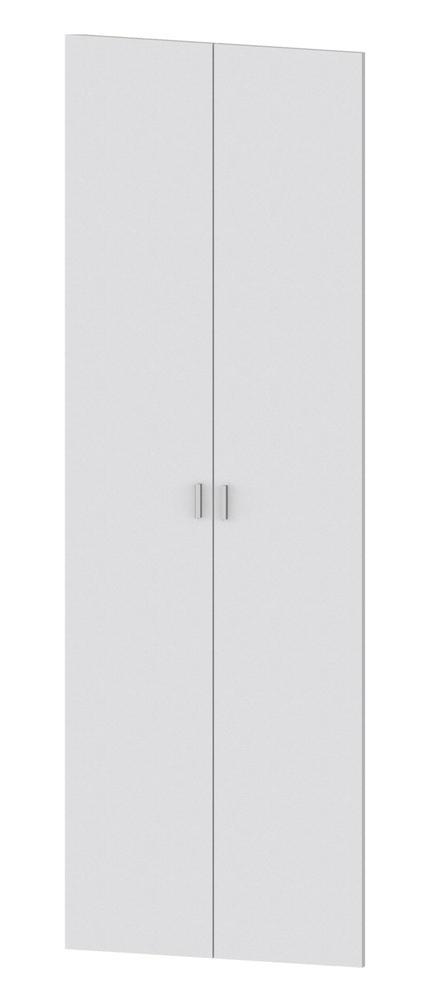 Großartig Delta Büromöbel Zeitgenössisch - Wohnzimmer Dekoration ...