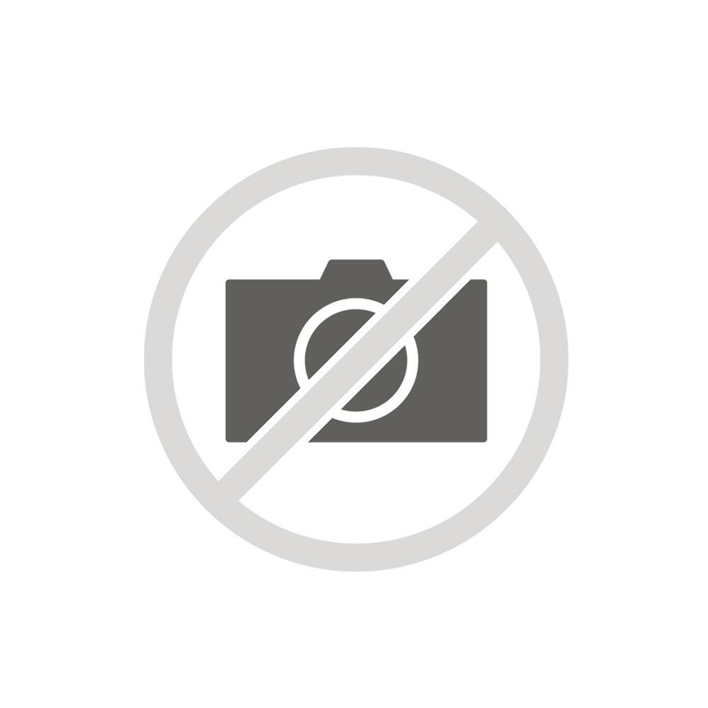 Seitenwand für Raucherunterstand Modell Jena | bequem online ...