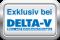 Exklusiv bei DELTA-V