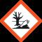Gefahr: Wassergefährdend