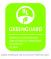 Emissionsfrei zertifiziert durch GREENGUARD