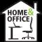 geeignet für Home&Office