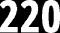Platz für 220 Mappen