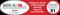 MPA NRW: Prüfung auf Schwerentflammbarkeit (Baustoffklasse B1) nach DIN 4102-1.